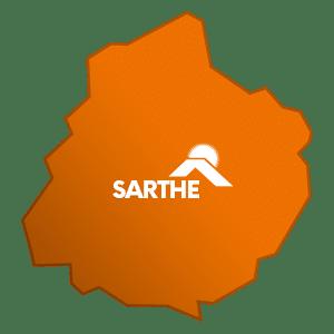 constructeur-maison_sarthe