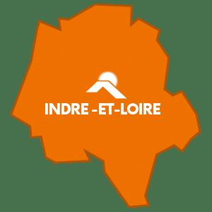 constructeur-maison_indre-et-loir