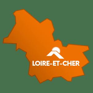 constructeur-maison_loire-et-cher