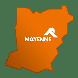 constructeur-maison_mayenne