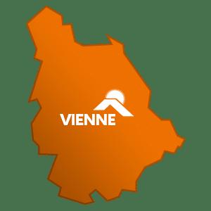 constructeur-maison_vienne