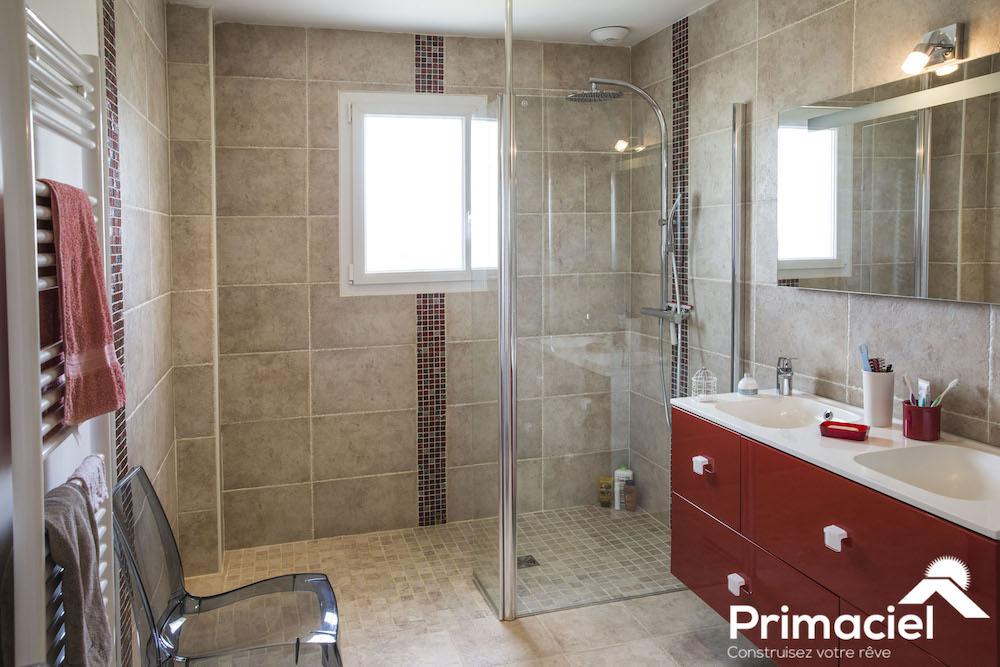 primaciel constructeur de maisons individuelles petit prix. Black Bedroom Furniture Sets. Home Design Ideas