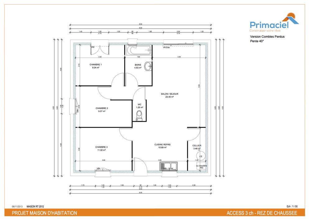 maison-primaciel-modele-access-2