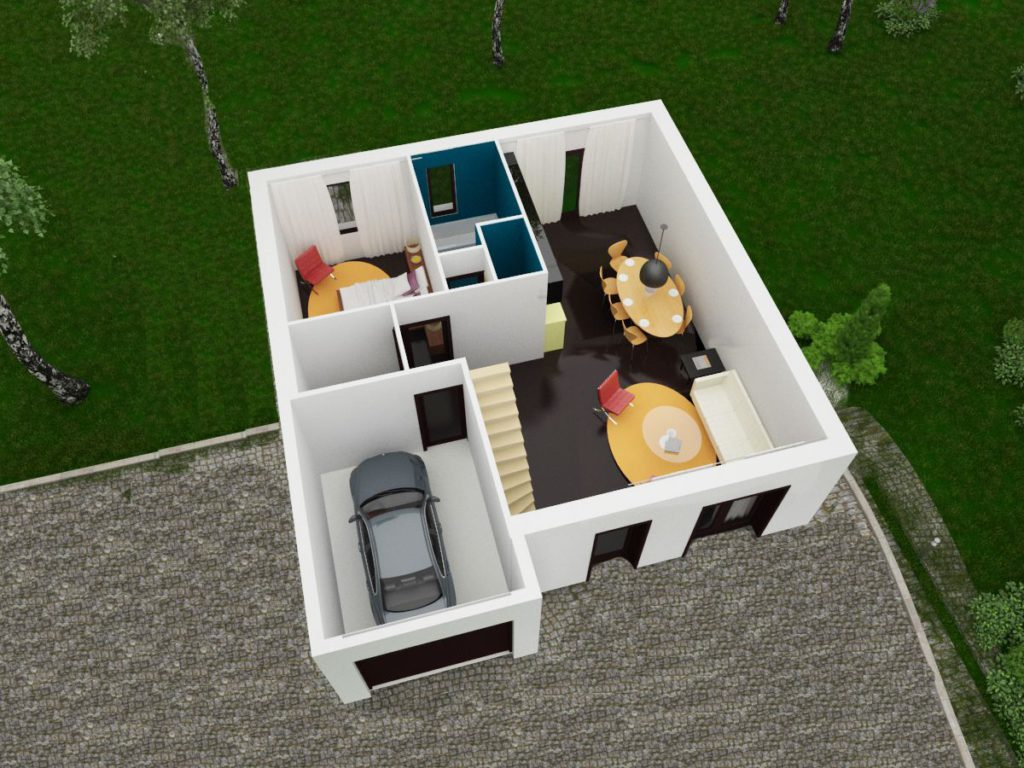 maison-primaciel-modele-access-7