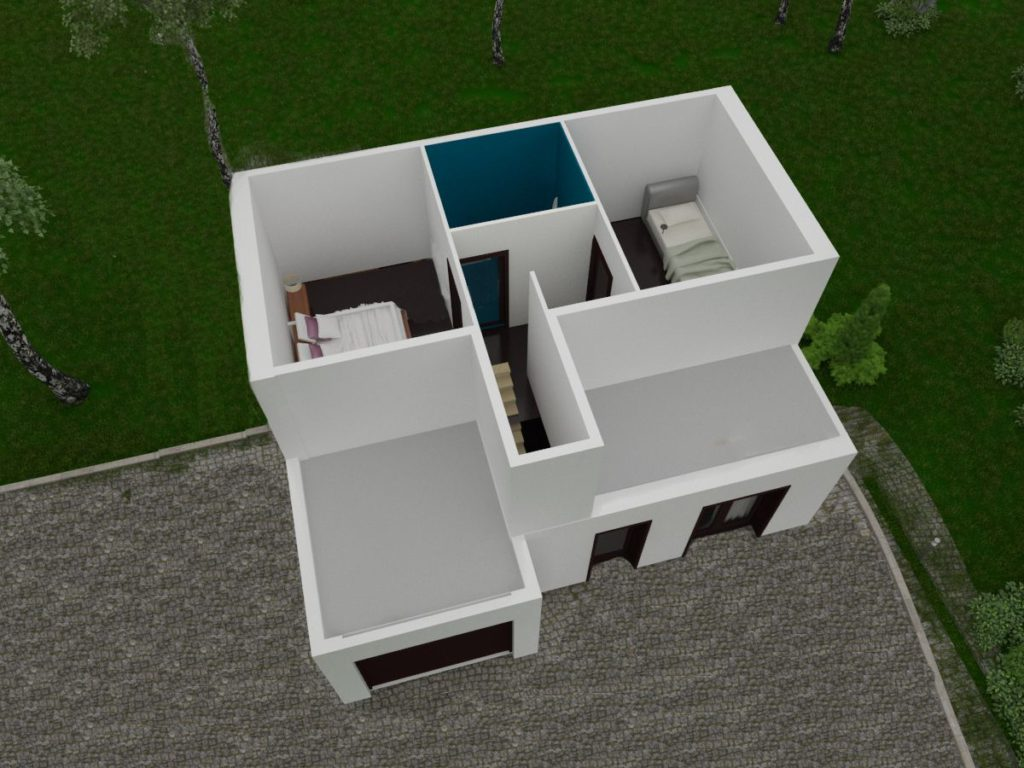 maison-primaciel-modele-access-8
