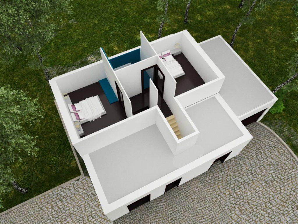 maison-primaciel-modele-dynamique-1