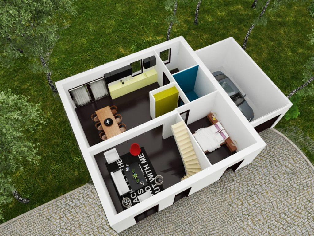 maison-primaciel-modele-dynamique-2