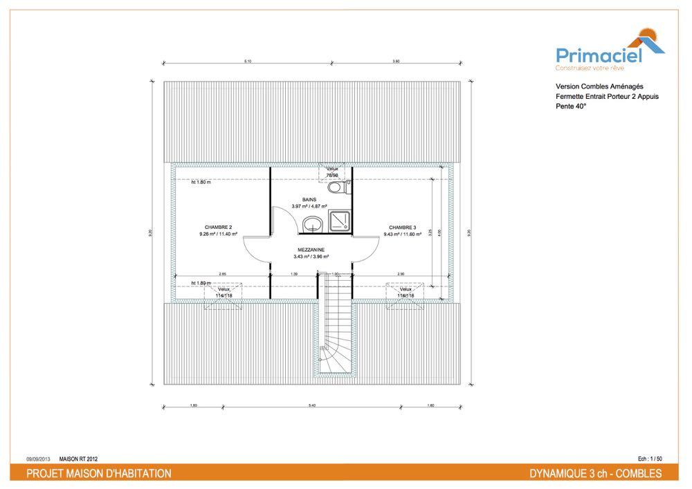 maison-primaciel-modele-dynamique-4