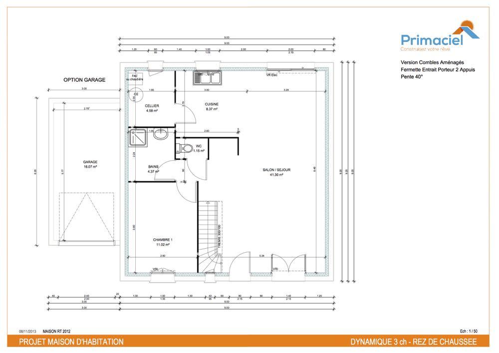 maison-primaciel-modele-dynamique-5