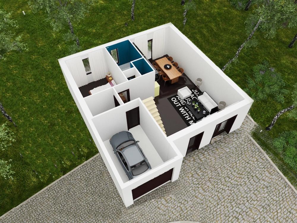maison-primaciel-modele-mobilite-2