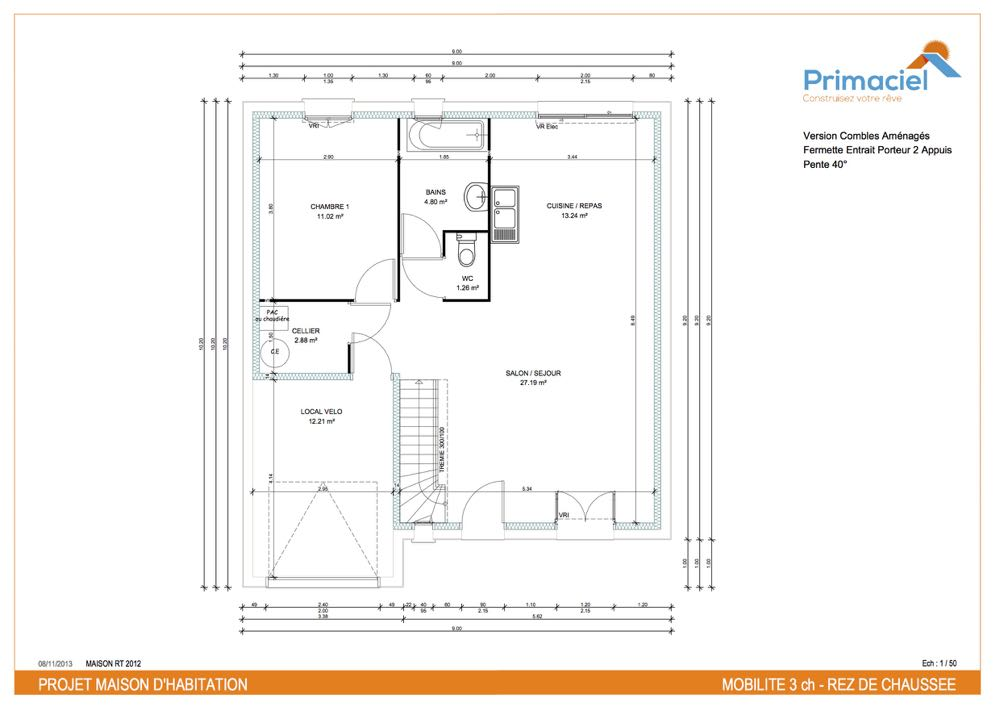 maison-primaciel-modele-mobilite-5