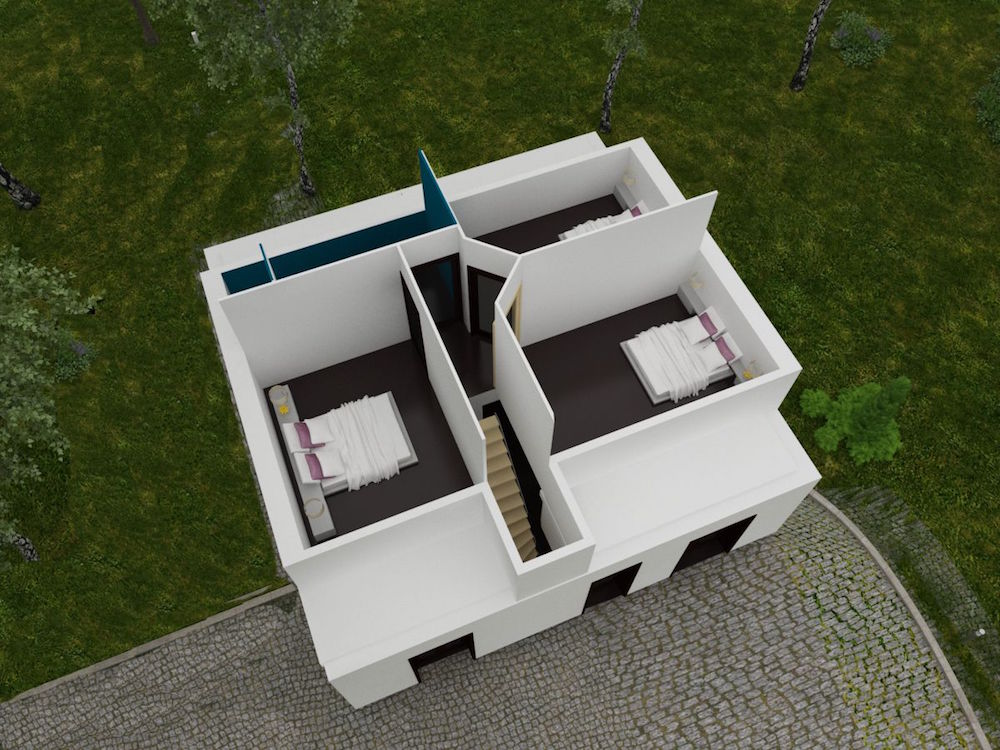 maison-primaciel-modele-serenite-1