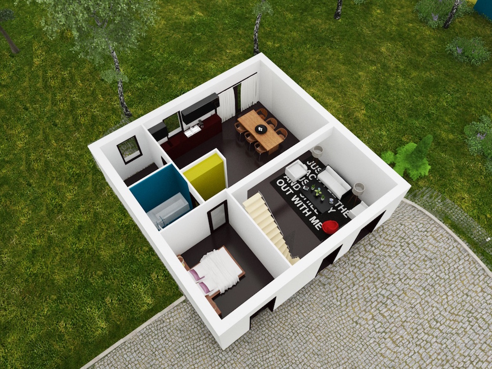 maison-primaciel-modele-serenite-2