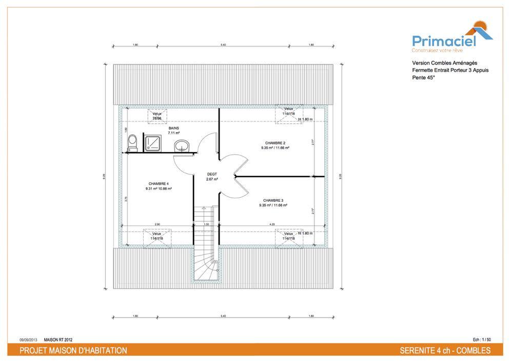 maison-primaciel-modele-serenite-3
