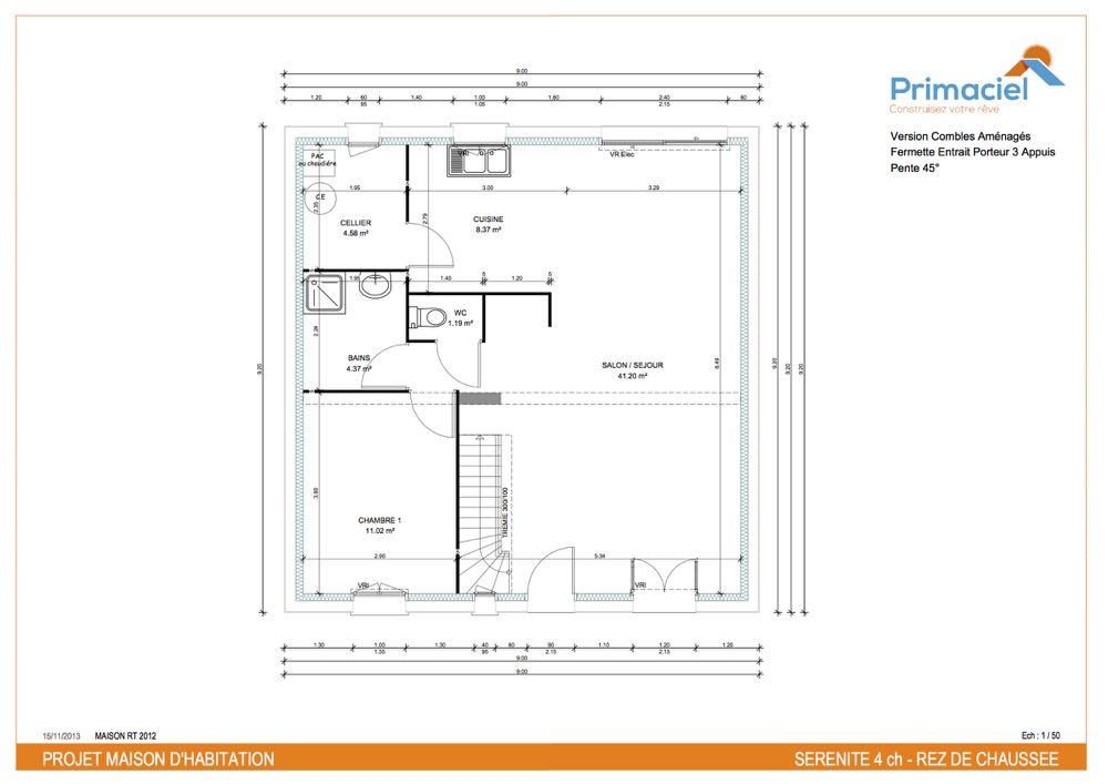 maison-primaciel-modele-serenite-4