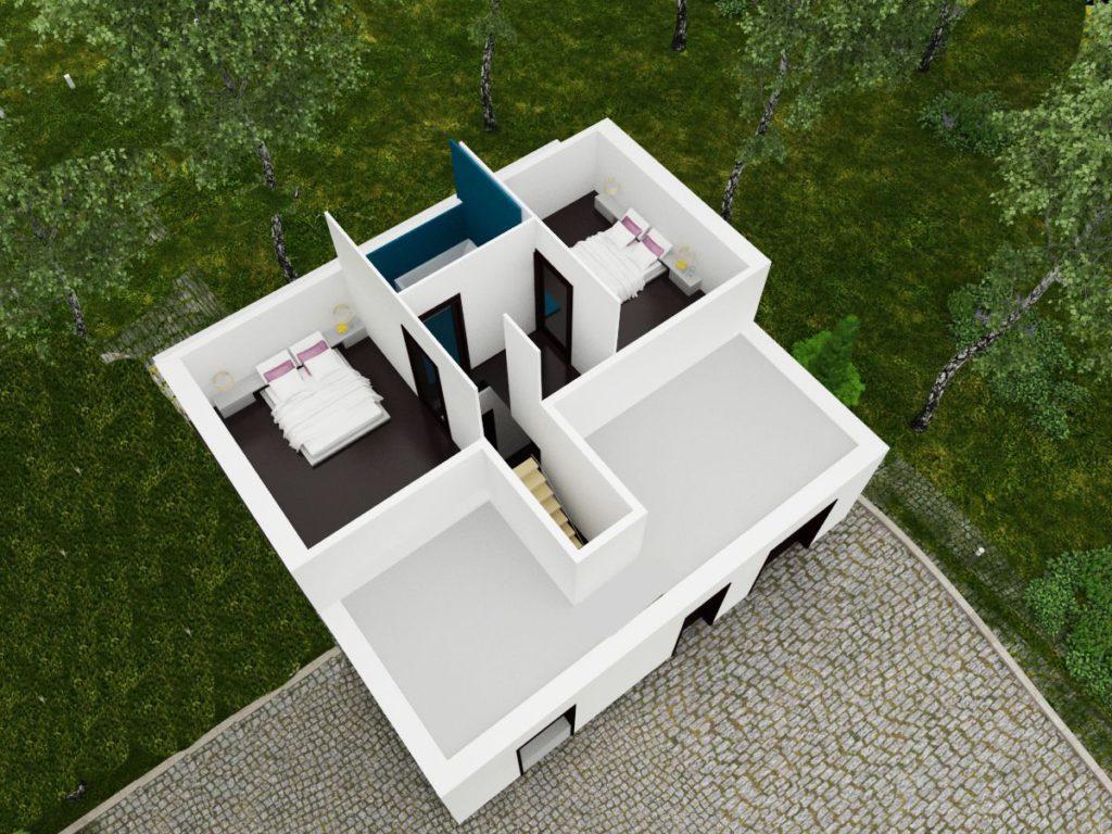 maison-primaciel-modele-serenite-essentiel-1