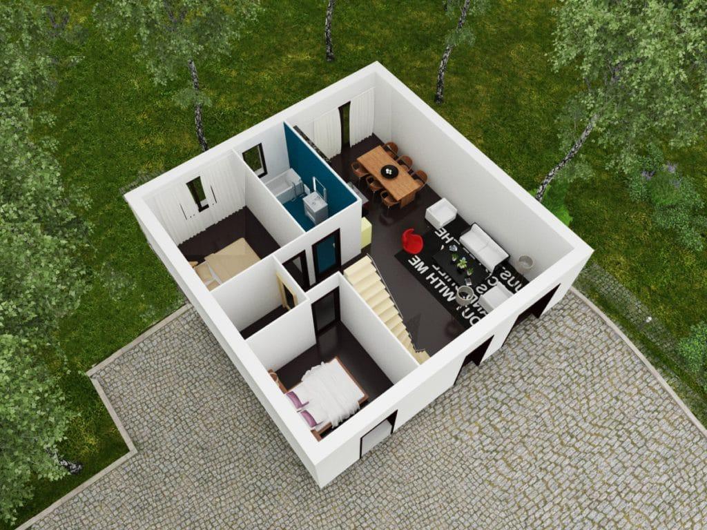 maison-primaciel-modele-serenite-essentiel-2