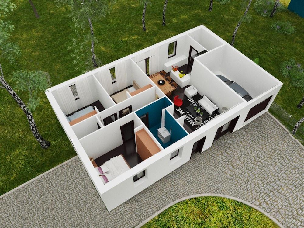 maison-primaciel-saphir-3