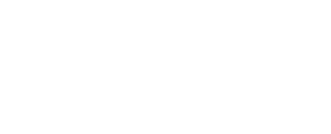 Primaciel - Constructeur de maisons individuelles premier prix